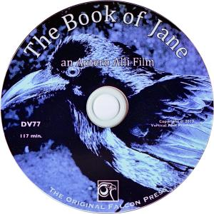 the-book-of-jane
